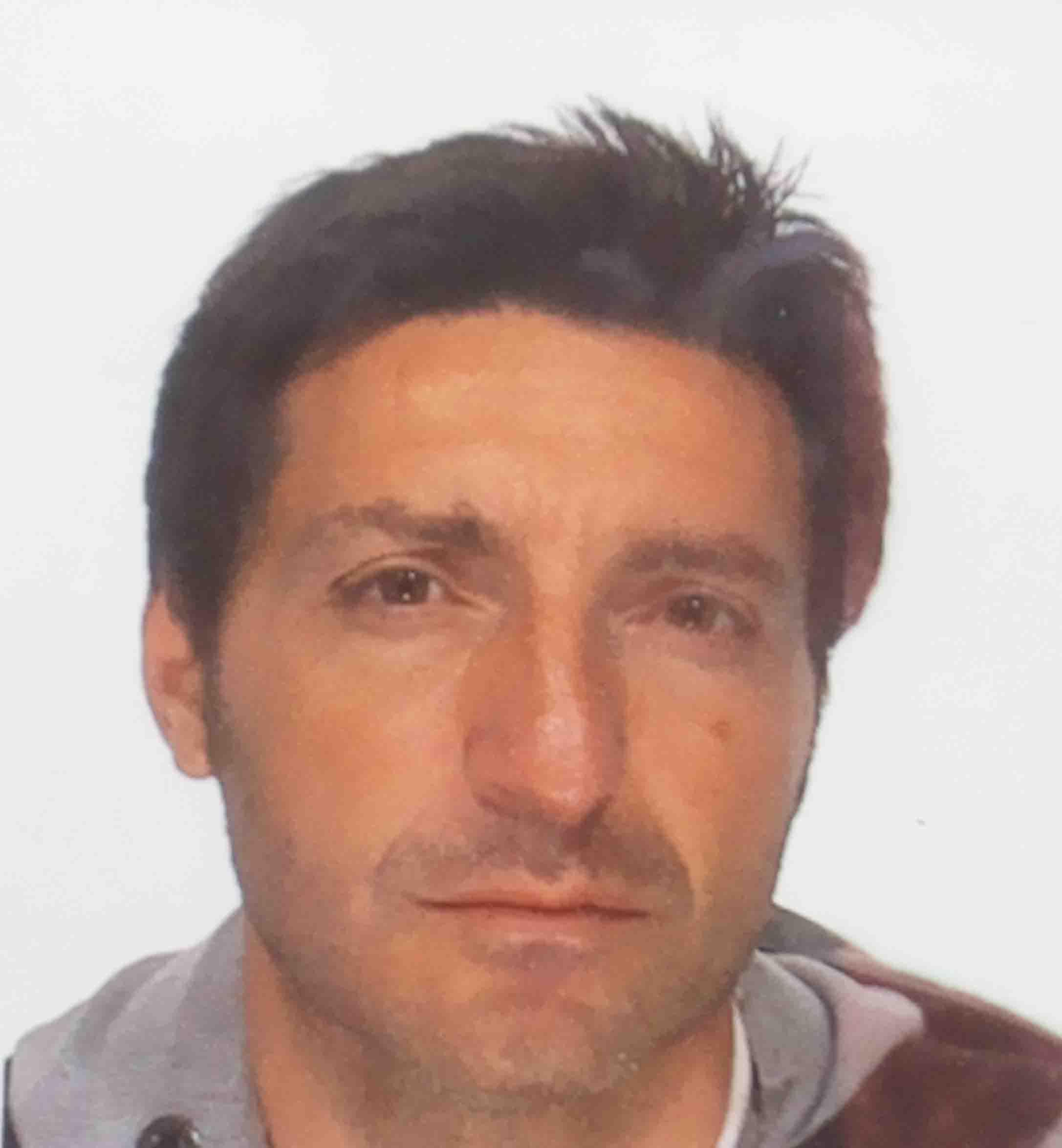 Marcello Muratore