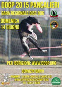 disc-dog-14-giugno