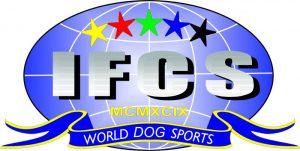 logo-ifcs