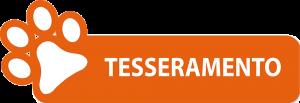 pulsanti-sito-tesseramento-cinofilo-arancione