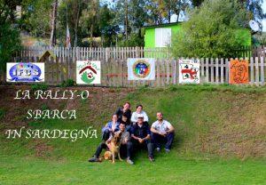 rally_sardegna1