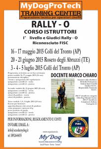 corso_rally_ascoli