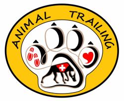 logo_animaltrailing-c4b32eef