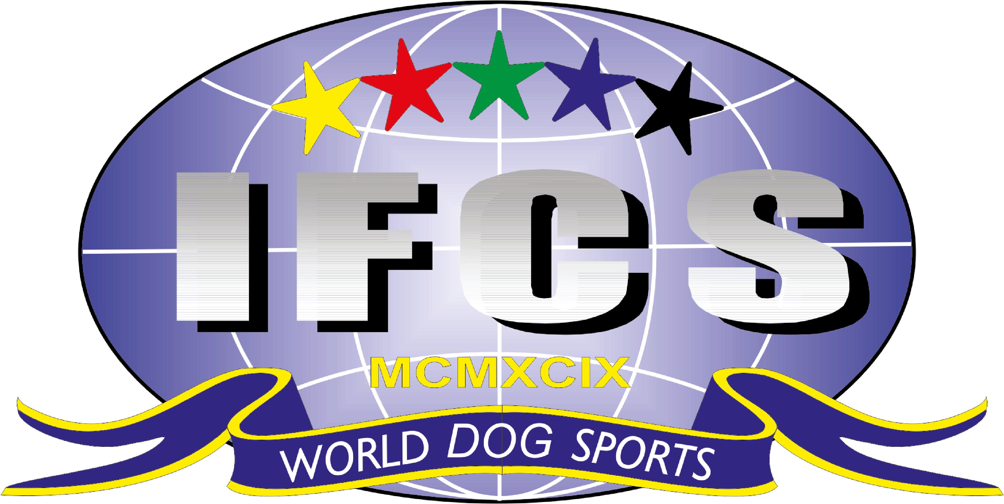 logo-ifcs-piu-scritta