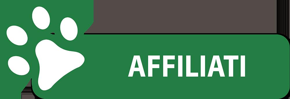 affiliati-verde-scuro