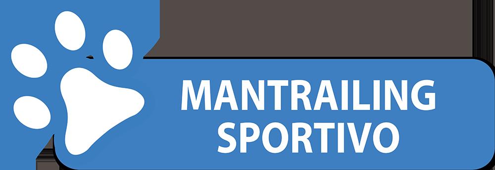 maintrailing-sportivo
