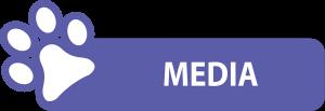 media-viola-scuro