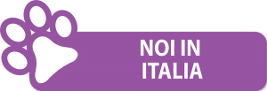 noi-in-italia-viola