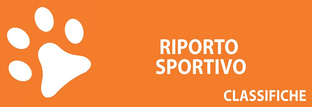 riporto-sportivo-classifiche