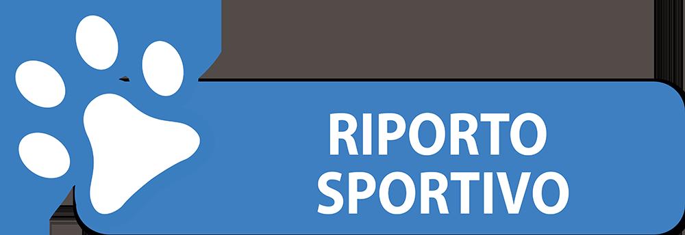 riporto-sportivo