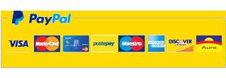 logo_paypal_carte.png