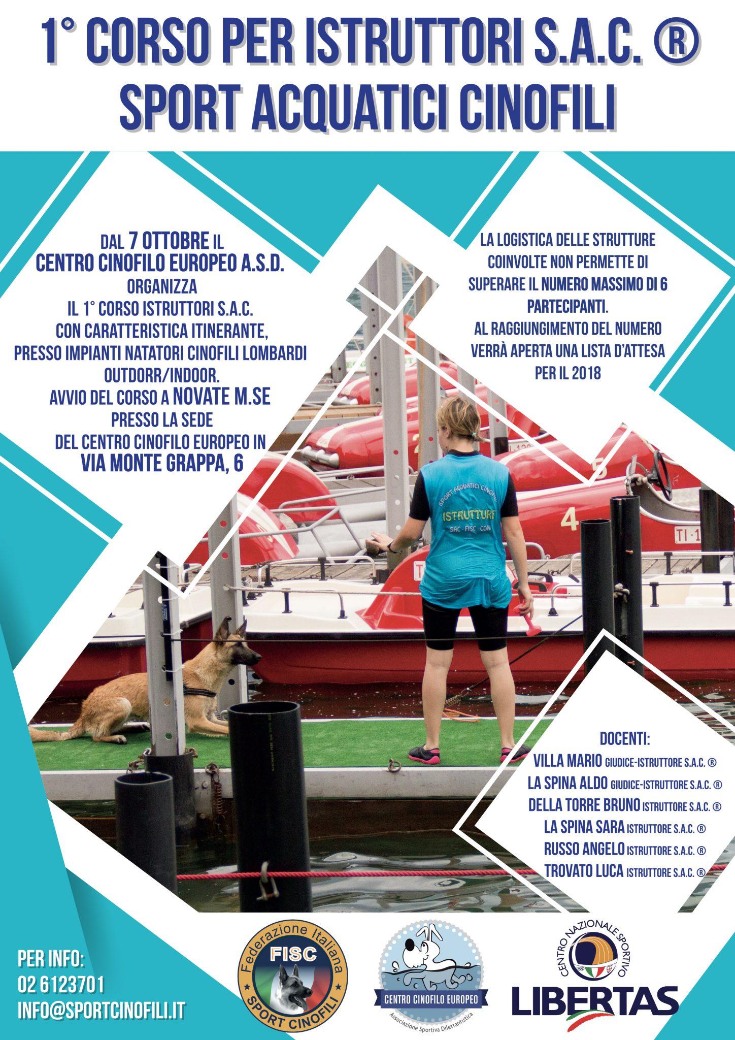 Centro Cinofilo Europeo Novate Milanese.Gaia Stramezzi Autore Presso Sport Cinofili Pagina 28 Di 71