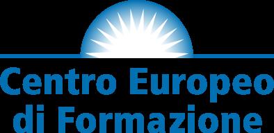 Centro Cinofilo Europeo Novate Milanese.Educazione Cinofila Sport Cinofili